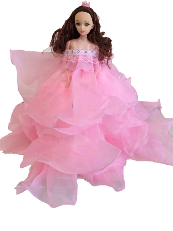 38-CM-DOLL-ASSORTED-COLOURS