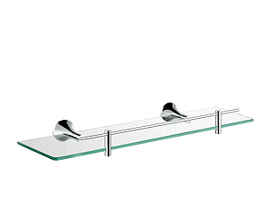 L10 GLASS SHELF